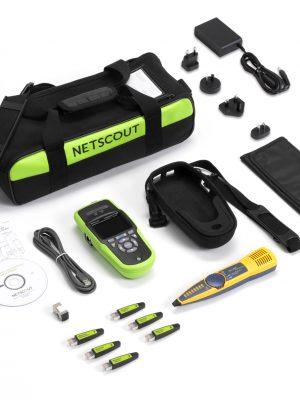 Netscout LinkRunner 2000 KIT LRAT-2000-KIT