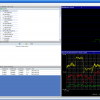 AMW-Complete WiFi Interference Detection & Wi-Fi Analysis