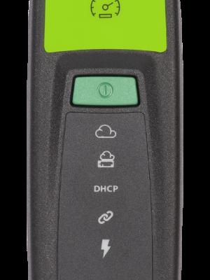 NetAlly Test accessory