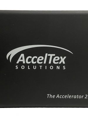 Acceltex 2.0 Battery Pack