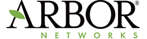 Arbor_Networks