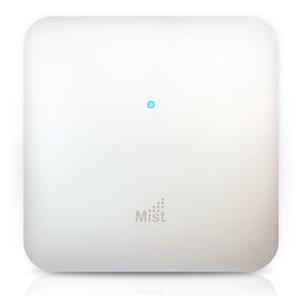 Mist AP41 AP hardware image