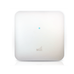 Mist AP 41 Access Point