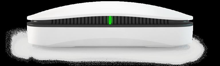 cape sensor