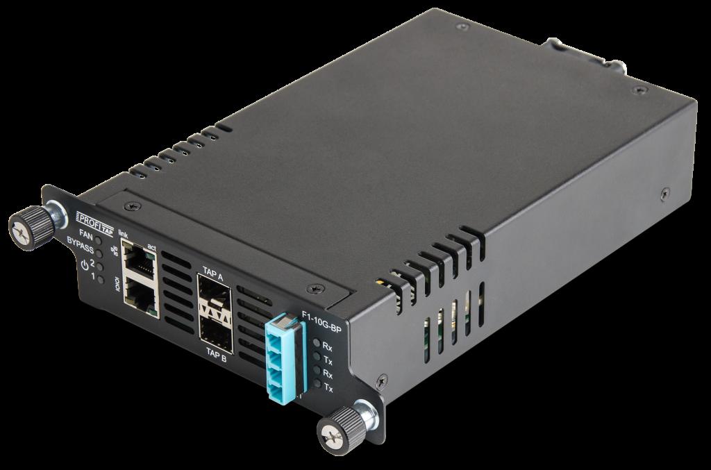 profitap Ethernet Tap