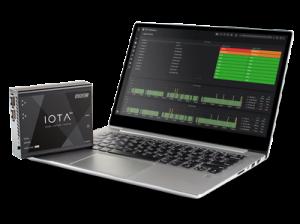 IOTA Monitoring