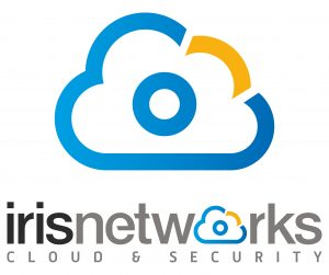Iris Networks Cloud & Security